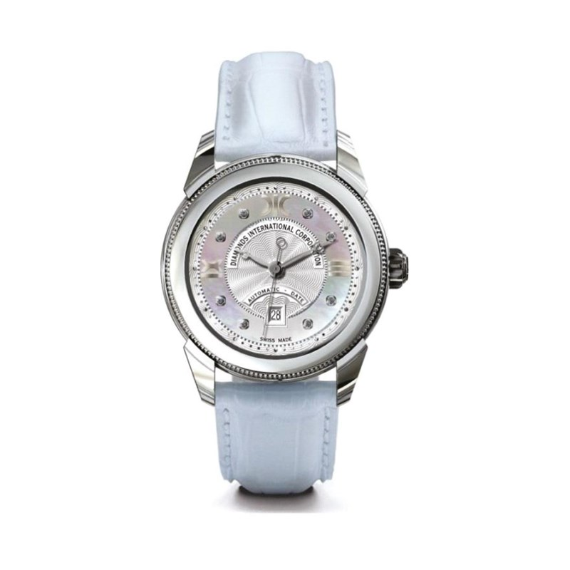Picture for category Women´s watch