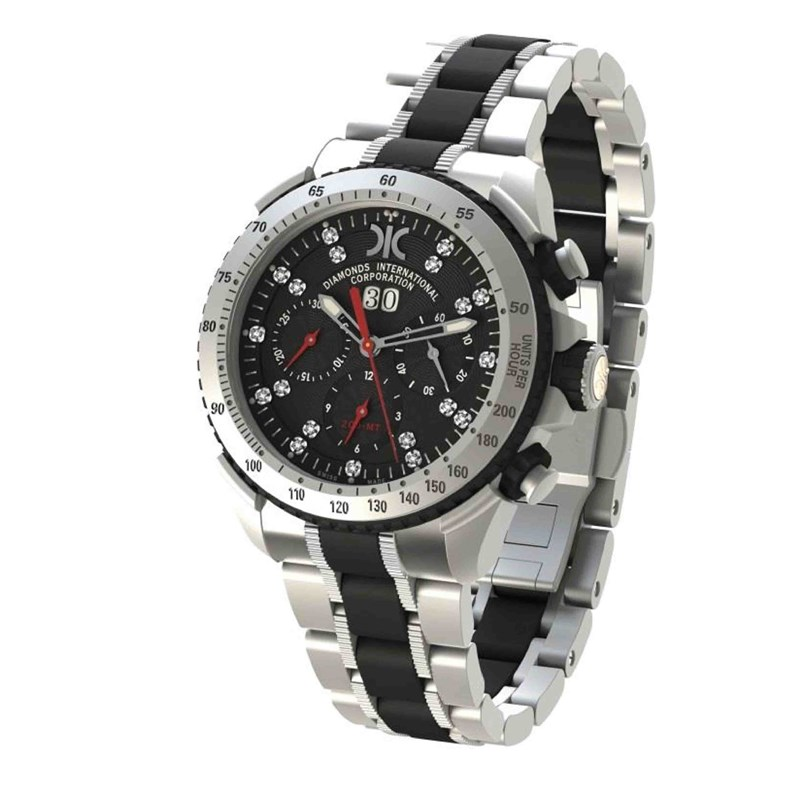 Picture for category Chronograph